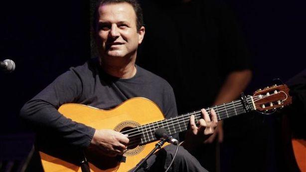Gerardo-Nunez