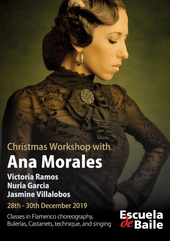 Christmas-Workshop-2019-Ana-Morales_front