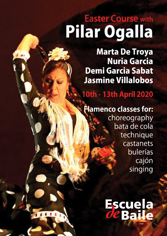 Flyer_Easter-Course_April-2020_final-image